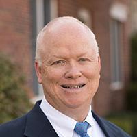 Dr. Archibald Houser - Winchester, Virginia internist