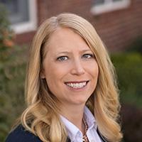 Dr. Lisa Weber - internal medicine doctor in Winchester, VA