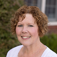 Tracey Guilfoy - Winchester, Virginia internal medicine doctors